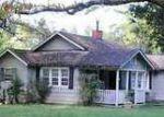 in ALPHARETTA 30004 3260 HAMBY RD - Property ID: 3756360