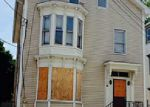 Providence Home Foreclosure Listing ID: 3757643