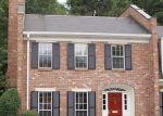 Atlanta Home Foreclosure Listing ID: 3757962