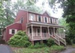 Chesterfield Home Foreclosure Listing ID: 3764503