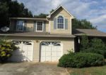 in HAMPTON 30228 2844 ROSECOMMONS DR - Property ID: 3768480