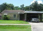 Houston Home Foreclosure Listing ID: 3769287