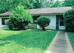 in MONTGOMERY 36109 3580 HONEYSUCKLE RD - Property ID: 3771966