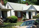 Richmond Home Foreclosure Listing ID: 3777424