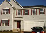 Culpeper Home Foreclosure Listing ID: 3777457
