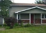 Indianapolis Home Foreclosure Listing ID: 3777501
