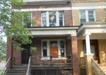 Chicago Home Foreclosure Listing ID: 3777633