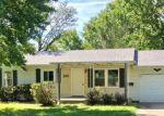 in BELTON 64012 301 PARK AVE - Property ID: 3780182