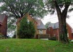 Cincinnati Home Foreclosure Listing ID: 3780596