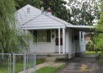 Columbus Home Foreclosure Listing ID: 3780660