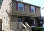 Cleveland Home Foreclosure Listing ID: 3780740