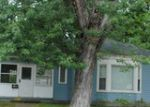Akron Home Foreclosure Listing ID: 3780791