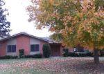 in DAYTON 45415 5712 DAPHNE LN - Property ID: 3780803