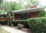 Southfield Home Foreclosure Listing ID: 3780898