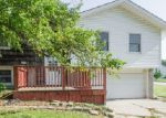 in MARSHALLTOWN 50158 312 THUNDERBIRD DR - Property ID: 3781838