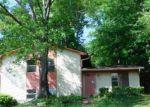 Atlanta Home Foreclosure Listing ID: 3782370