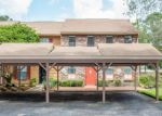 Tampa Home Foreclosure Listing ID: 3795949