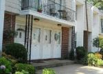 in ROCKY-POINT 11778 55 ROCKY POINT YAPHANK RD APT 32 - Property ID: 3802546