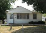 in INDIANAPOLIS 46237 1807 KNOX ST - Property ID: 3804188