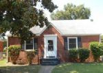 Richmond Home Foreclosure Listing ID: 3809360