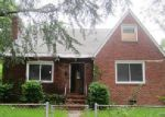 in NORFOLK 23523 1508 COLON AVE - Property ID: 3809913