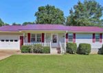 in WOODRUFF 29388 263 PARSONS RD - Property ID: 3810563