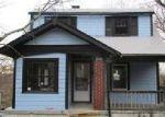in COVINGTON 41014 2530 WARREN ST - Property ID: 3816203
