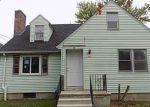 in HARTFORD 6114 68 FENWICK ST - Property ID: 3817410