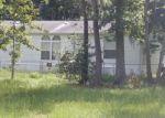 in JACKSONVILLE 32222 7591 BRETT FOREST DR - Property ID: 3820021