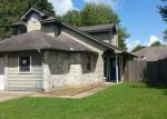 in HOUSTON 77099 10107 MARGATE DR - Property ID: 3821471