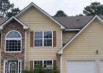 in ATLANTA 30349 100 SANDALIN LN - Property ID: 3821985