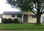 Columbus Home Foreclosure Listing ID: 3824065