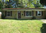 Cincinnati Home Foreclosure Listing ID: 3824089