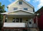 Cleveland Home Foreclosure Listing ID: 3824097