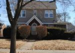 Akron Home Foreclosure Listing ID: 3824218