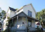 Columbus Home Foreclosure Listing ID: 3824223