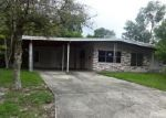in ORLANDO 32808 4712 ELDERWOOD CT - Property ID: 3825944