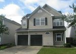 in CHESAPEAKE 23321 3721 BAY CRES - Property ID: 3826231