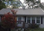 in ELIZABETHTOWN 42701 517 VILLAGE DR - Property ID: 3826706