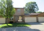 Southfield Home Foreclosure Listing ID: 3827033