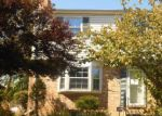 in GLEN-BURNIE 21061 466 KENILWORTH CT - Property ID: 3828226