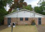 in FORT-WORTH 76105 3705 FITZHUGH AVE - Property ID: 3831582
