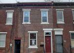 Philadelphia Home Foreclosure Listing ID: 3833843
