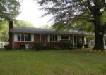 in MIDLAND 28107 1160 ALVIN HOUGH RD - Property ID: 3844541