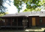 in MEMPHIS 38141 6130 VALLEYDALE DR - Property ID: 3844884