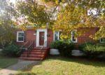 in ROANOKE 24012 2728 CEDARHURST AVE NW - Property ID: 3848200