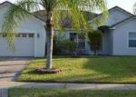 in KISSIMMEE 34746 2610 MEADOW VIEW CT - Property ID: 3850080