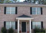 in STATESBORO 30458 360 LANGSTON CHAPEL RD - Property ID: 3851155