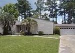 in SLIDELL 70461 116 HERWIG BLUFF RD - Property ID: 3852515