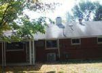 in DAYTON 45424 5925 TIBET DR - Property ID: 3854557
